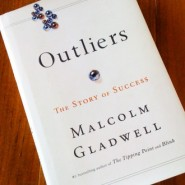 book review outliers the story of success
